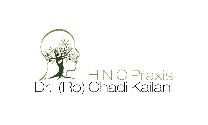 HNO Praxis Dr. (RO) Chadi Kailani